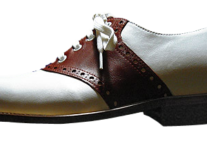 sabble shoes