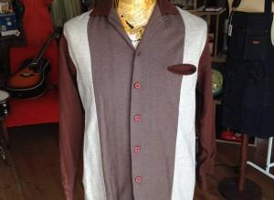 shirt woolynella 01