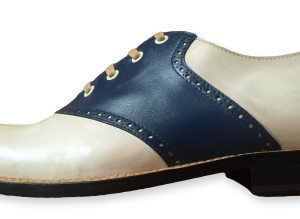 sabble shoes_beigeblue