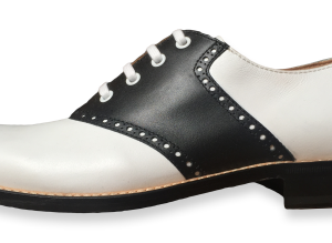 sabble shoes_black